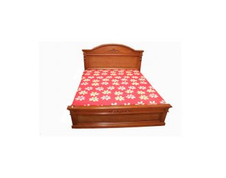 king size cot